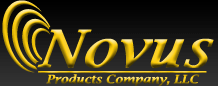 Novus Safety Products