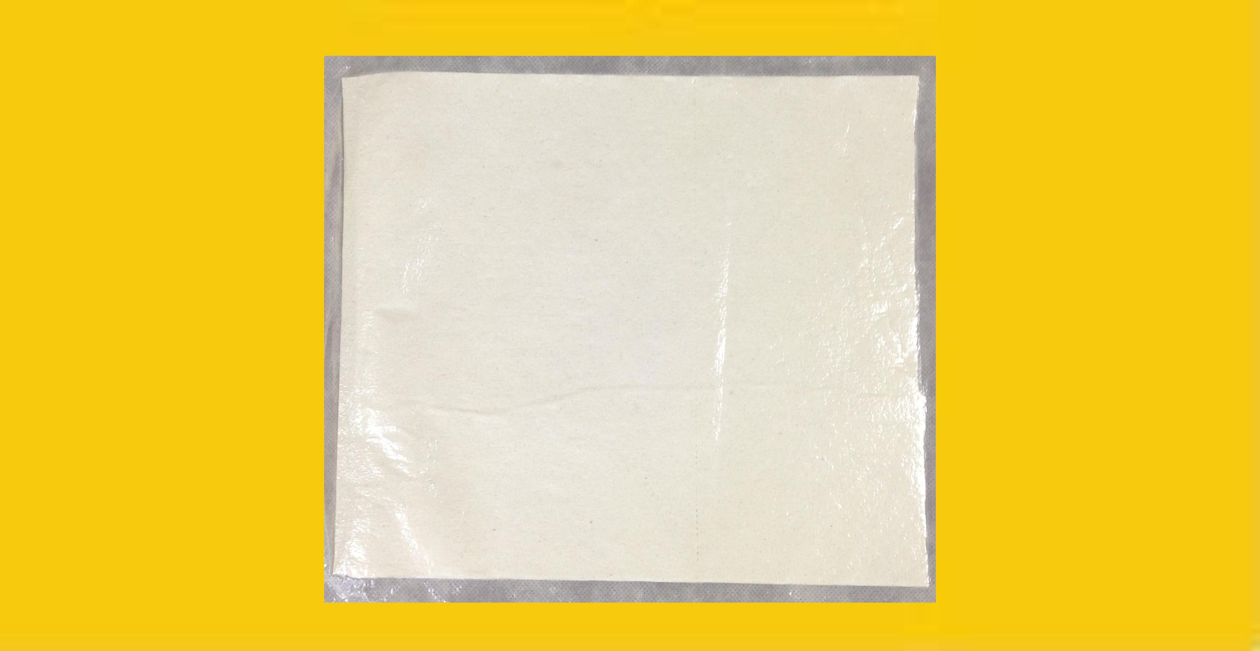 Large Clean Up Pads - Case of 400